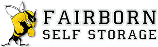 Fairborn Self Storage - Fairborn, OH 45324  937-879-3008